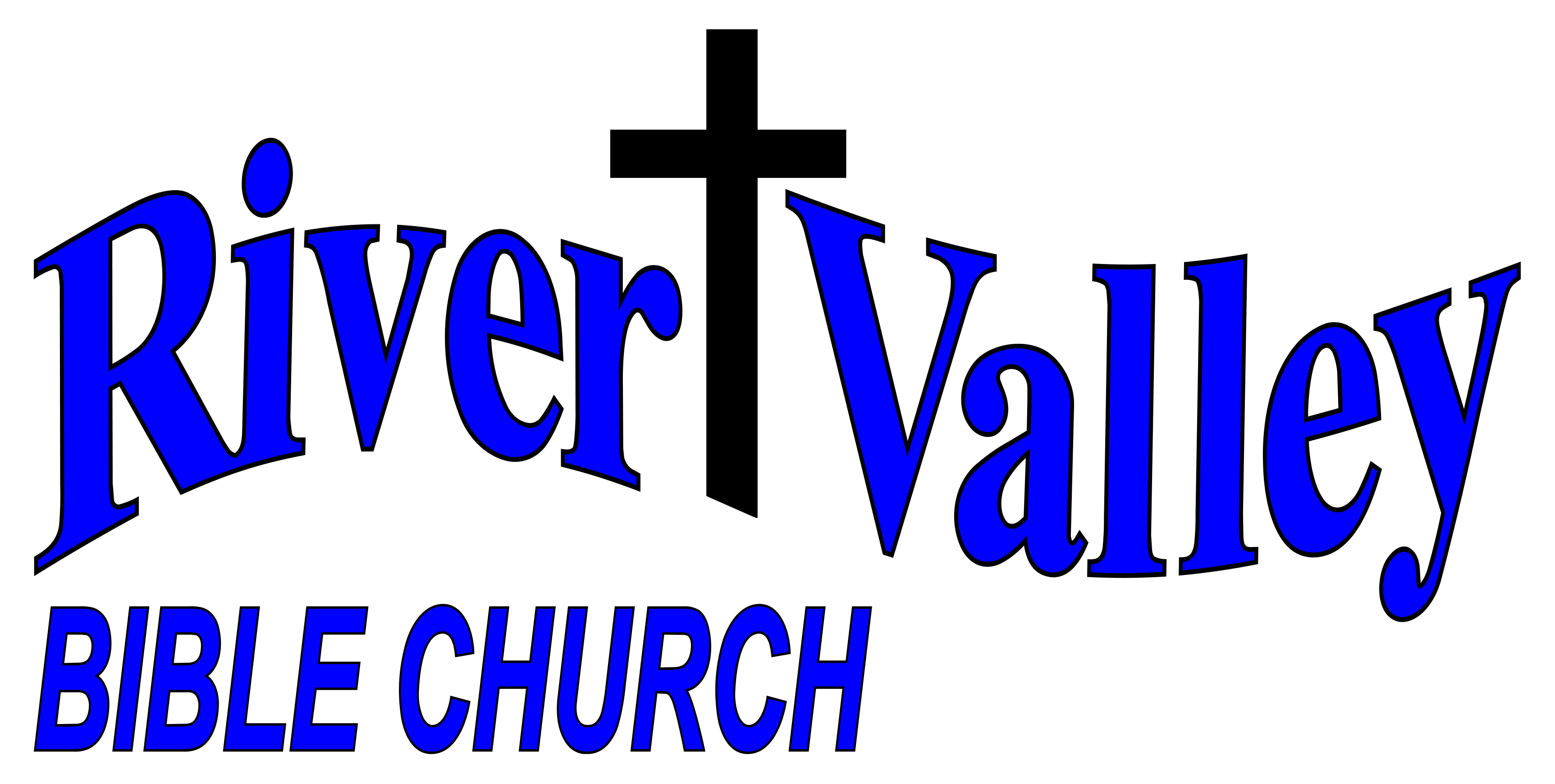 River Valley Bible Church